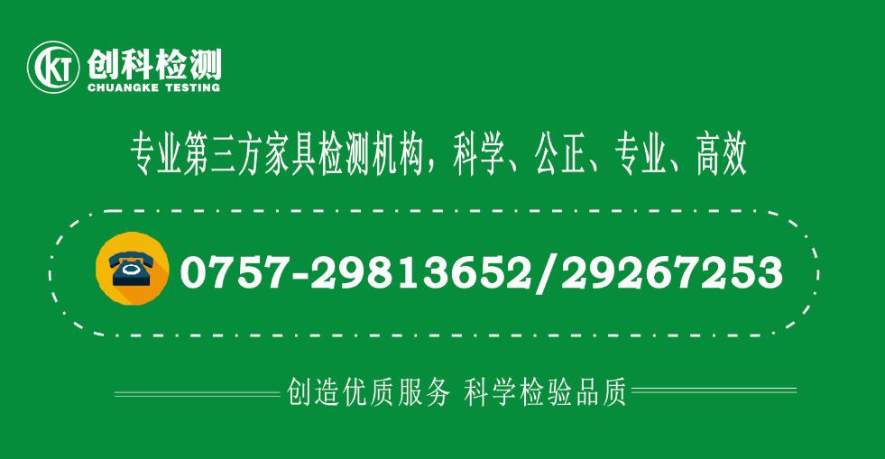 1616567456(1).jpg